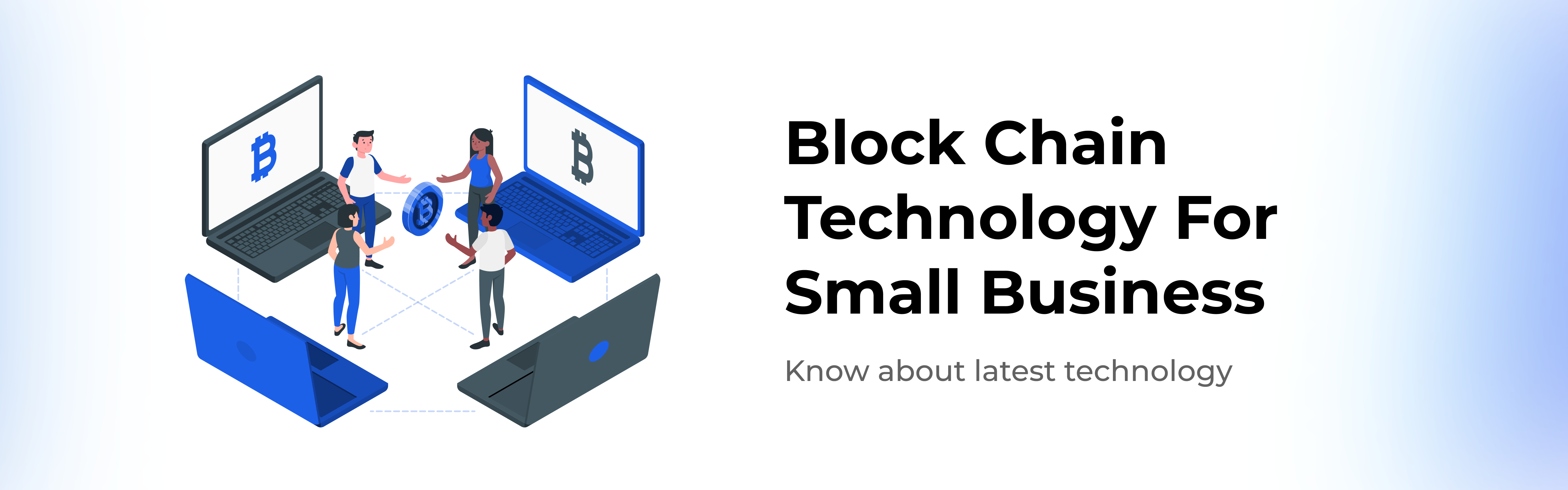 use-of-blockchain-technology-for-small-business
