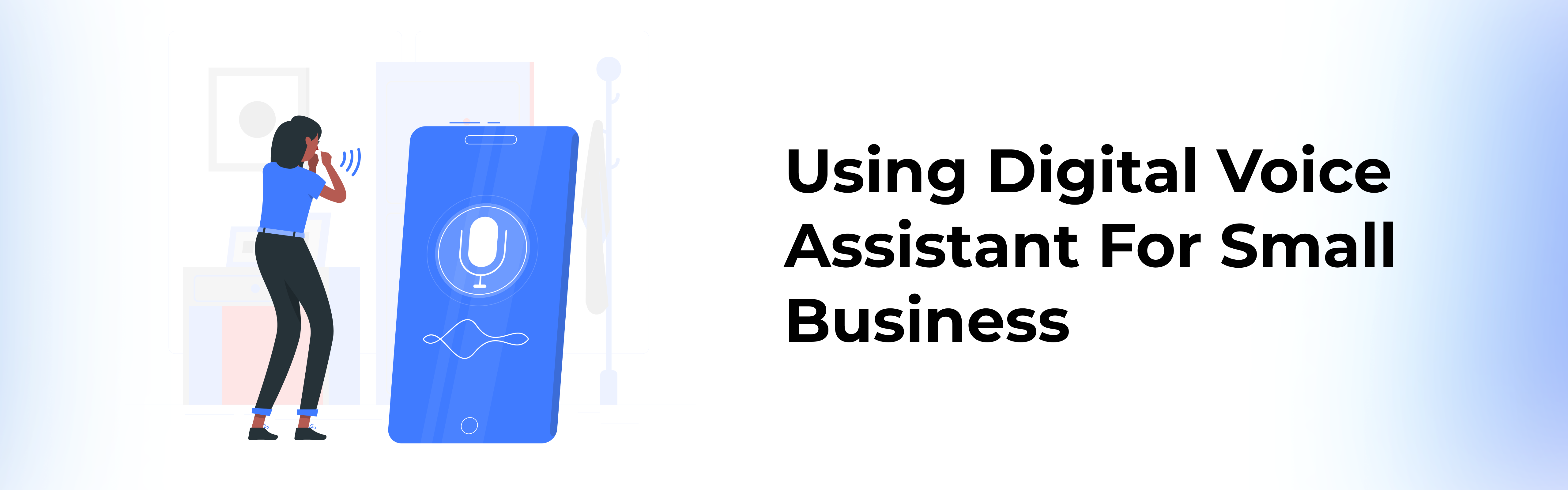using-digital-voice-assistants-for-small-business