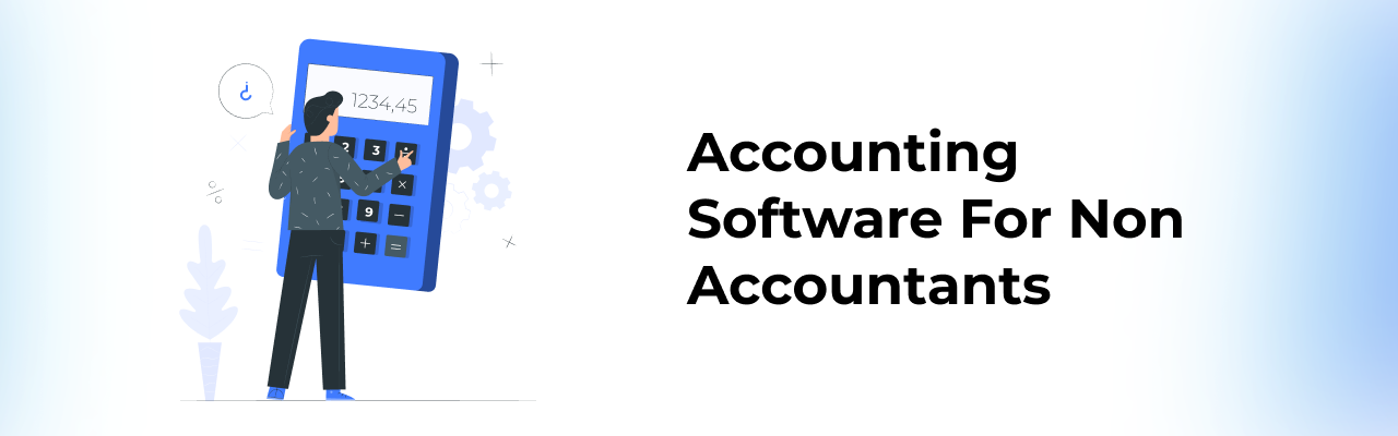 accounting-software-for-non-accountants