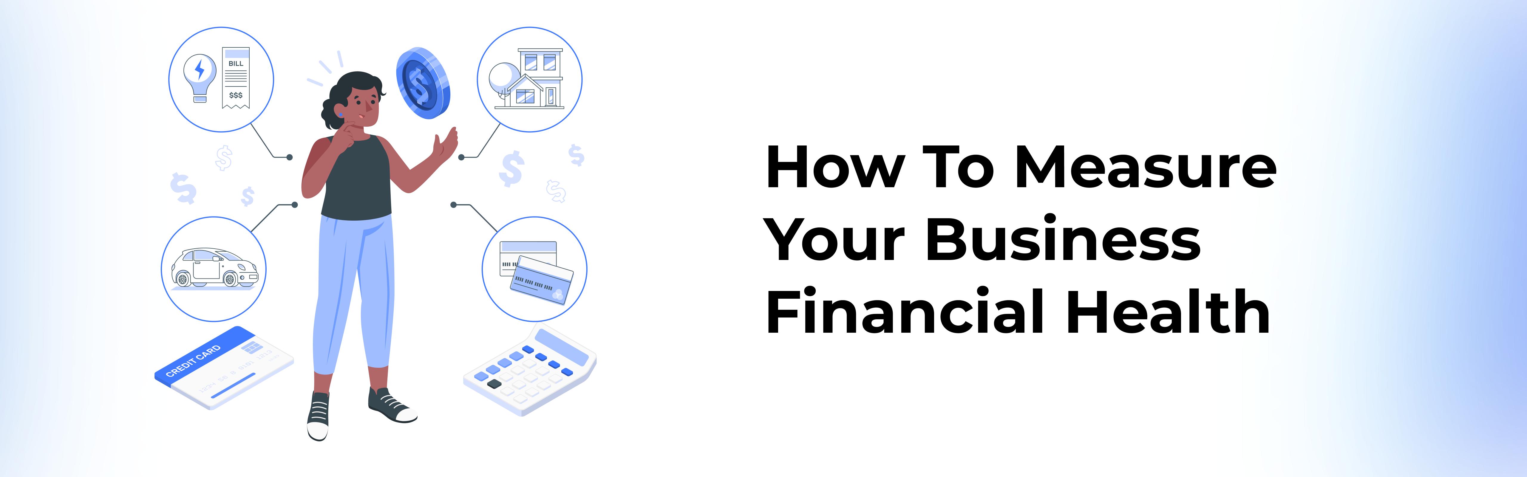 metrics-to-measure-financial-health-of-business
