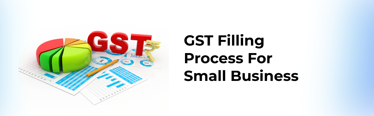 gst-filing-process-for-small-business