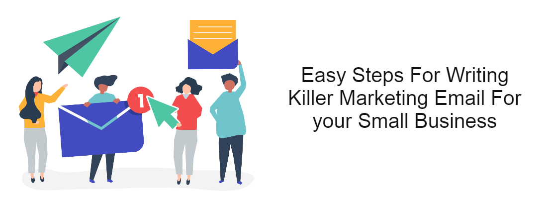 Easy-steps-for-email-marketing
