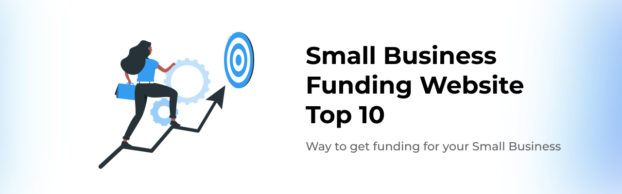 small-business-funding-websites