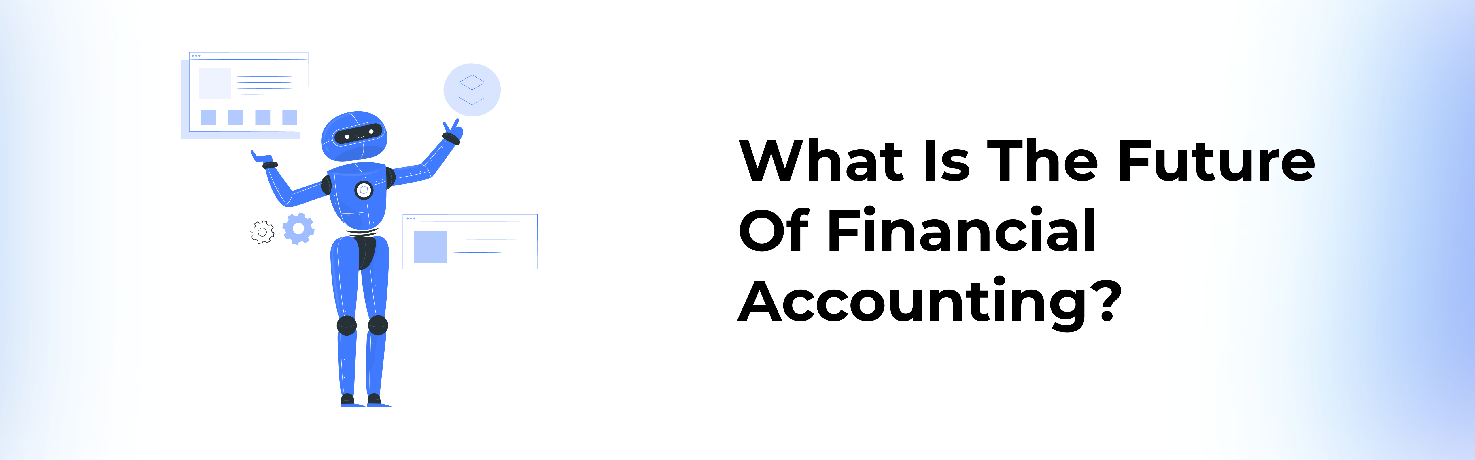 future-of-financial-accounting