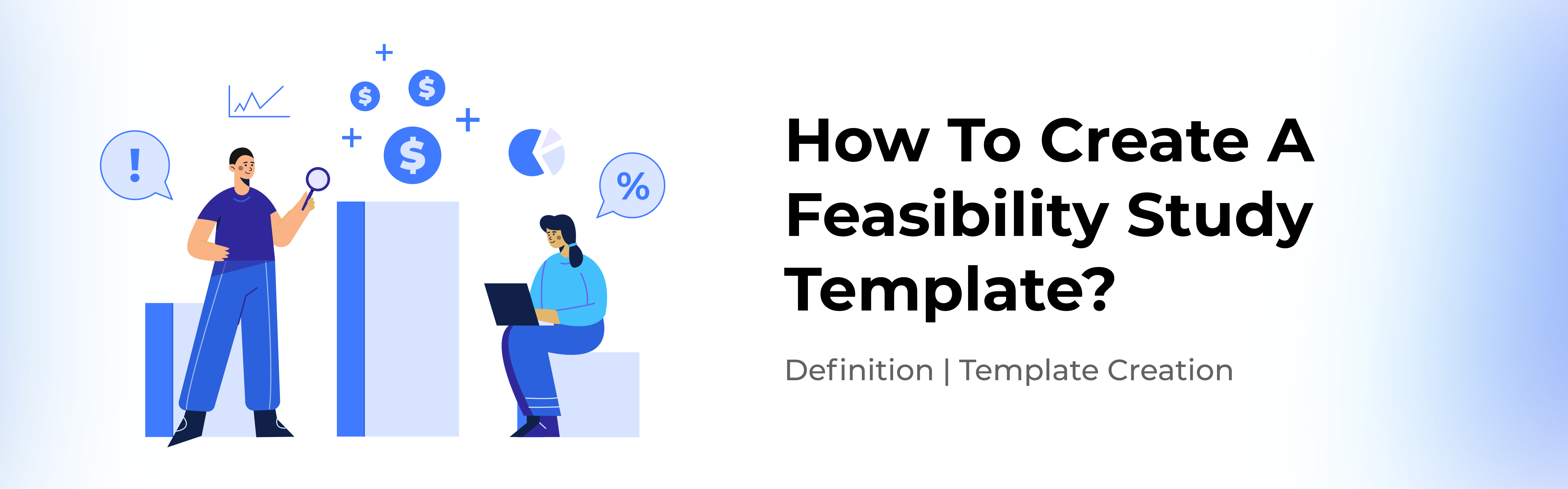 how-to-create-feasibility-study-template