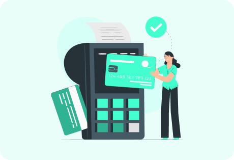 Simplified invoicing tips for small business