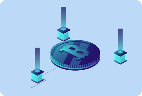 Impact of Top Ten Blockchain Companies on Fintech In 2019