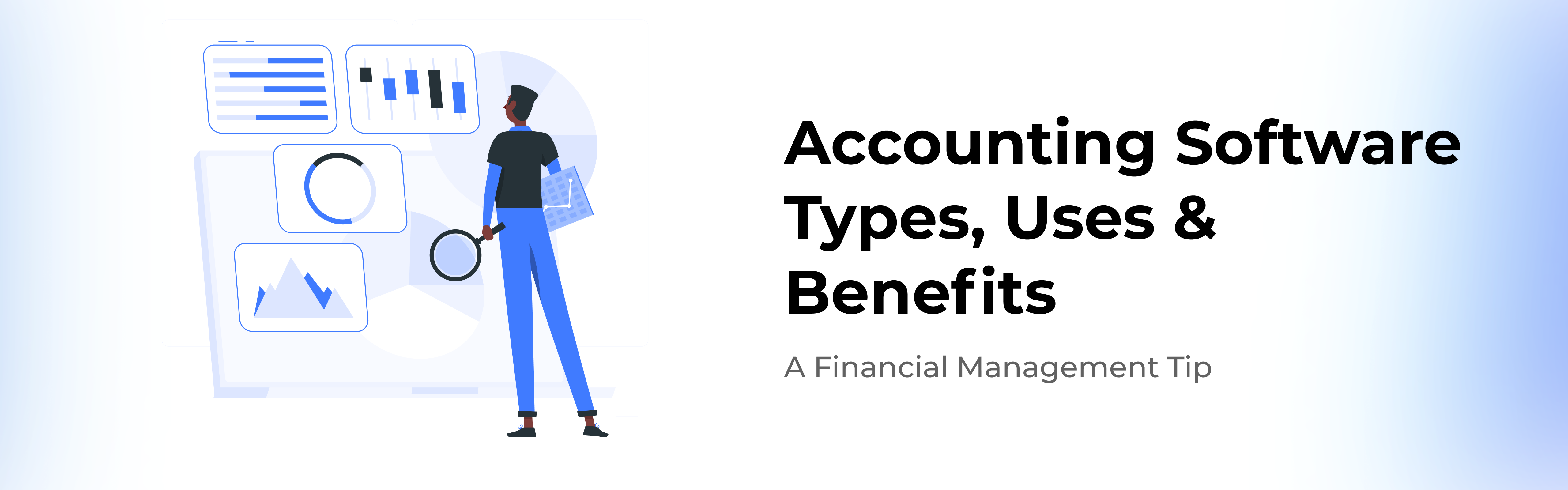 accounting-software-types-uses,benefits