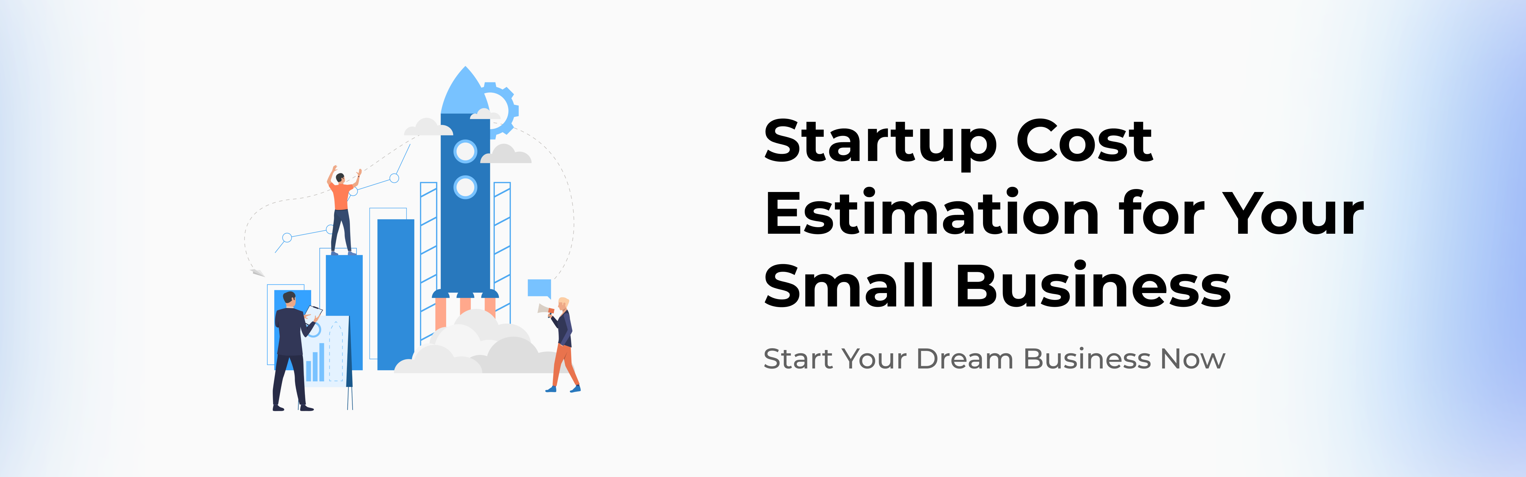 how-to-calculate-startup-costs-for-small-business