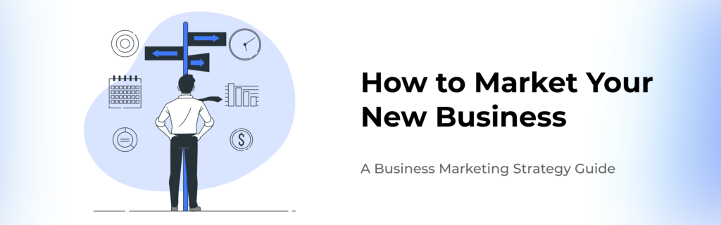 how-to-market-small-business