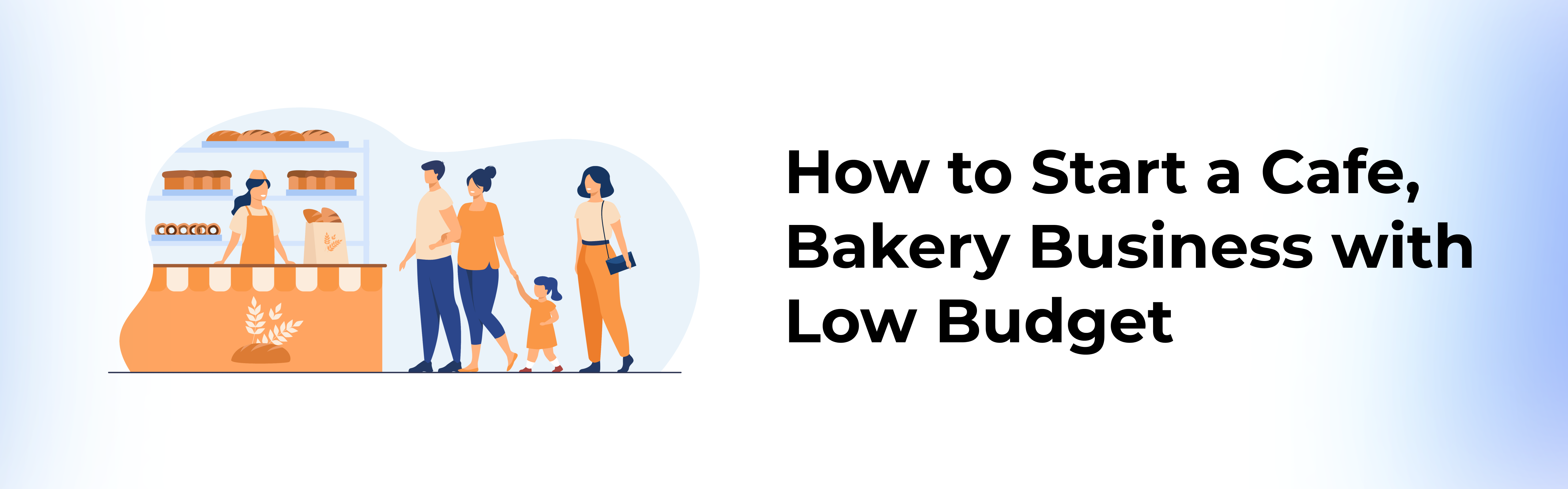 how-to-start-the-baking-business