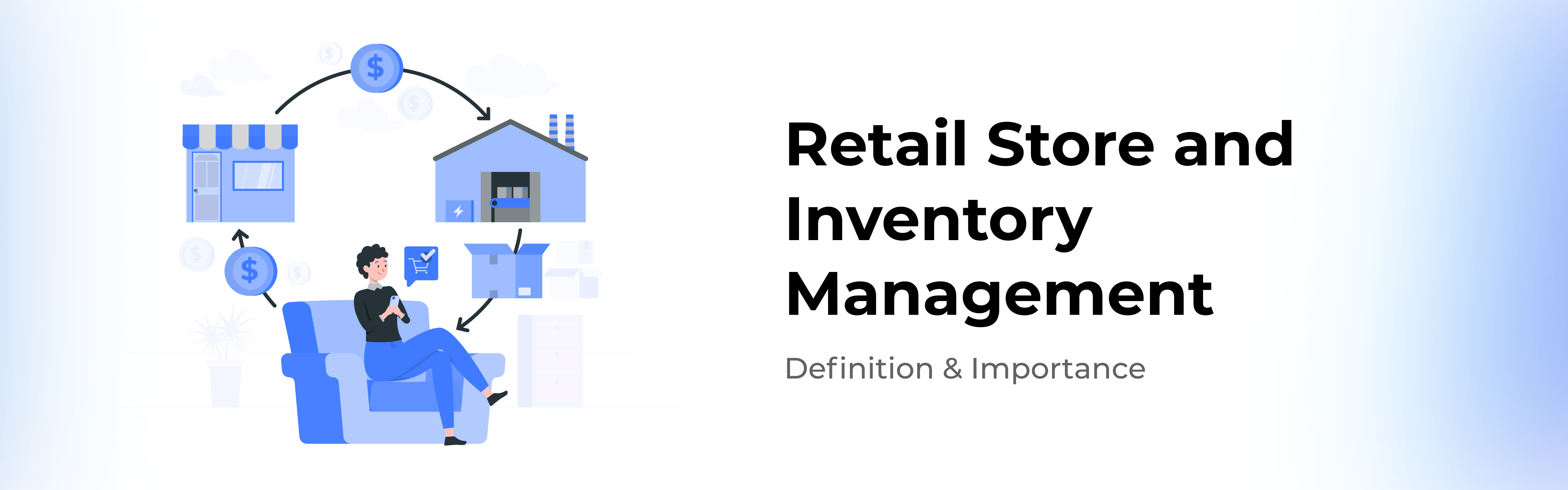 retail-store-management-and-inventory-management