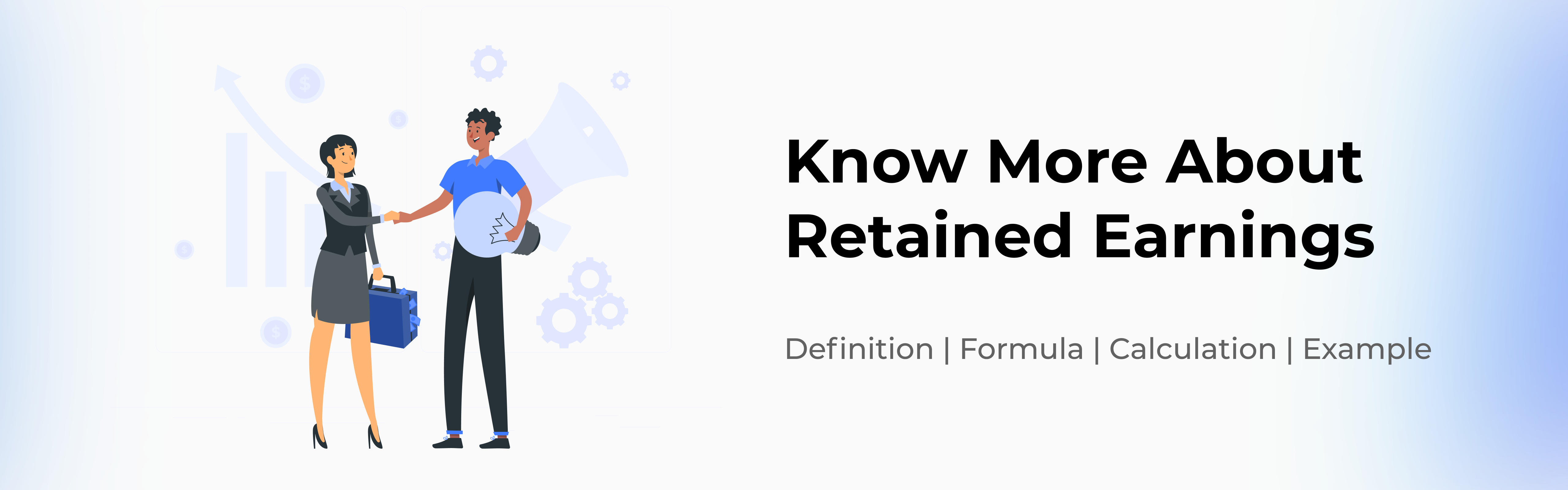 retained-earnings-definition-formula-calculation-example